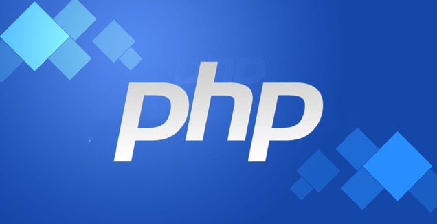PHPNuke Professional Project